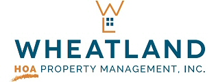 Wheatland Property Management